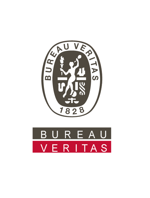 Lab manager technician bureau veritas lahore for Bureau veritas